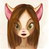 iGlacial's avatar