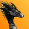iglast's avatar