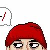 iGlitterCloud's avatar