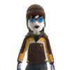 IglooJumper's avatar