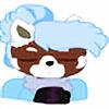 Igloomkitten's avatar