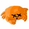 iglw's avatar