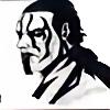 IGMAN51's avatar