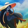 ignacia15's avatar