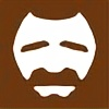 ignacio-otu's avatar