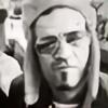Ignacio-tedeschi's avatar