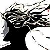 ignacio197's avatar