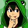 ignacioewe's avatar