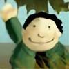 ignaciojgp's avatar