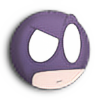 ignaciolezama's avatar