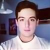 IgnacioMerlo's avatar
