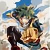 ignacionoy's avatar