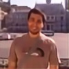 ignacioser0's avatar