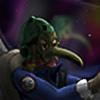 IgnacioSlothBoss's avatar