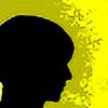 ignacy130's avatar
