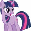 ignafiltro's avatar