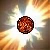Ignatian-Mystic's avatar