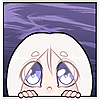 Ignatiaus's avatar