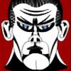 Ignatinator's avatar