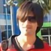 ignatius27's avatar