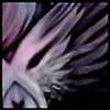 ignautus's avatar