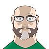 ignavius's avatar