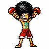 igndenok's avatar