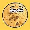 ignecio58's avatar