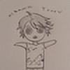 igneel154's avatar