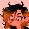 Igneen's avatar