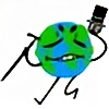 igneous-insight's avatar