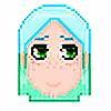 igneouspiritpheonix's avatar