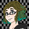 ignessie's avatar