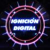 IgnicionDigital's avatar