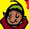 ignien's avatar