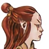 Ignifero's avatar