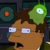 Ignigena-Fire's avatar