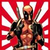 IGNIKA2811's avatar