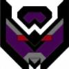 IgnikaMarcus's avatar