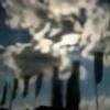 Ignis-Initium's avatar