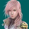 Ignis-Phoenix's avatar