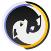 Ignis1163's avatar