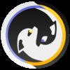 IgnisAnimationStudio's avatar