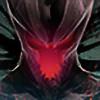 IgnisDator's avatar