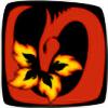 IgnisDraconi's avatar