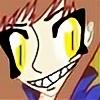 IgnisFotia's avatar