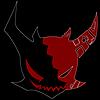 IgnisJin's avatar