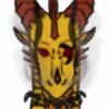 IgnisLillium's avatar