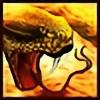 IgnisSerpentus's avatar