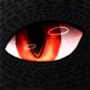 IgnisTheDragon's avatar